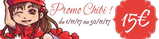 Promo Chibi