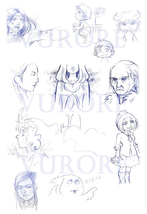 Vurorologie-blog 362