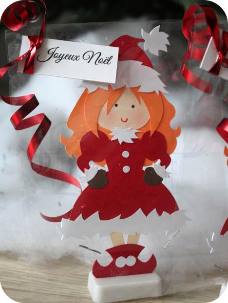 vurorologie-blog-06d Poupée de Noël rousse