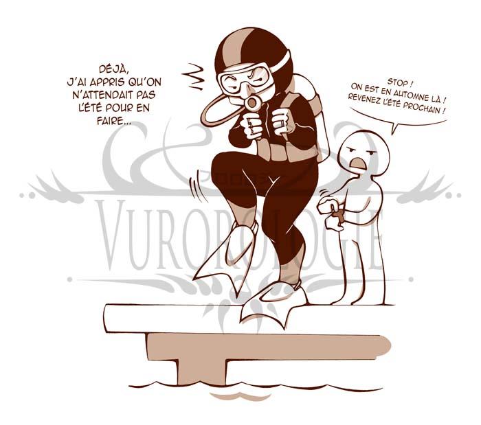 Vurorologie-Blog 12 Strip FFESSM
