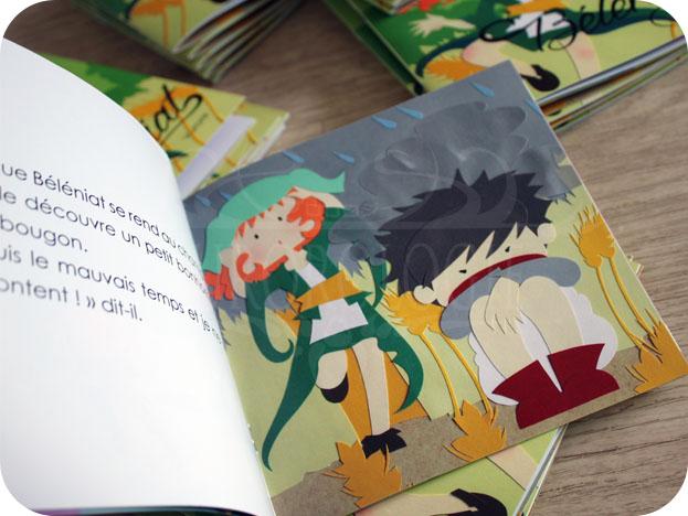 Vurorologie-Blog 17a Livre Béléniat