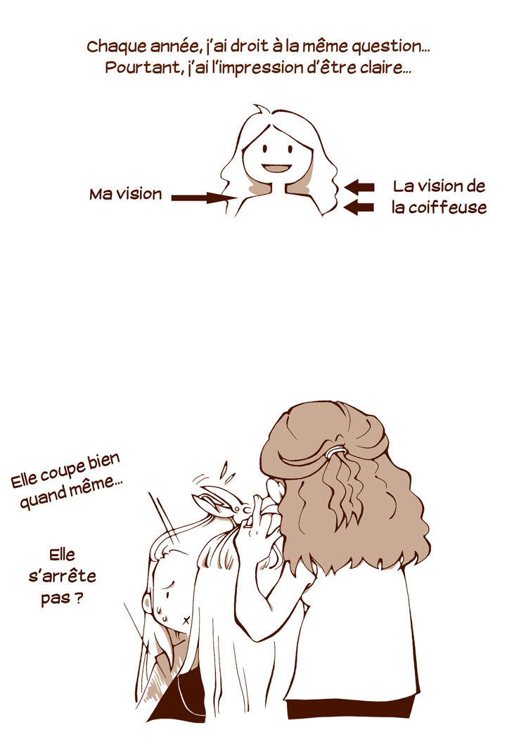 Vurorologie-Blog 30b Le mystère du coiffeur