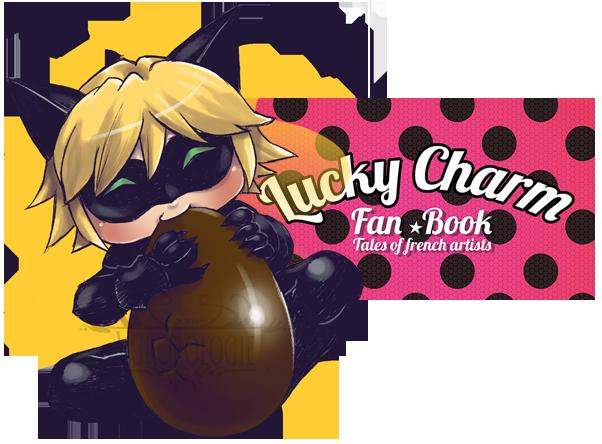 Miraculous Pâques - Chat noir