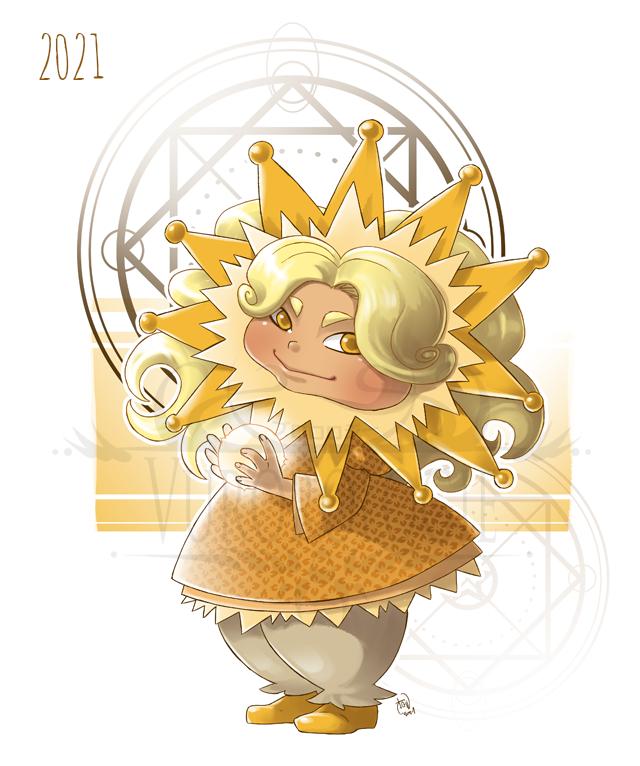 Illus 2021 - Soleil 02